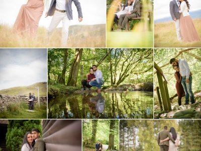 autumn-photoshoot-offer
