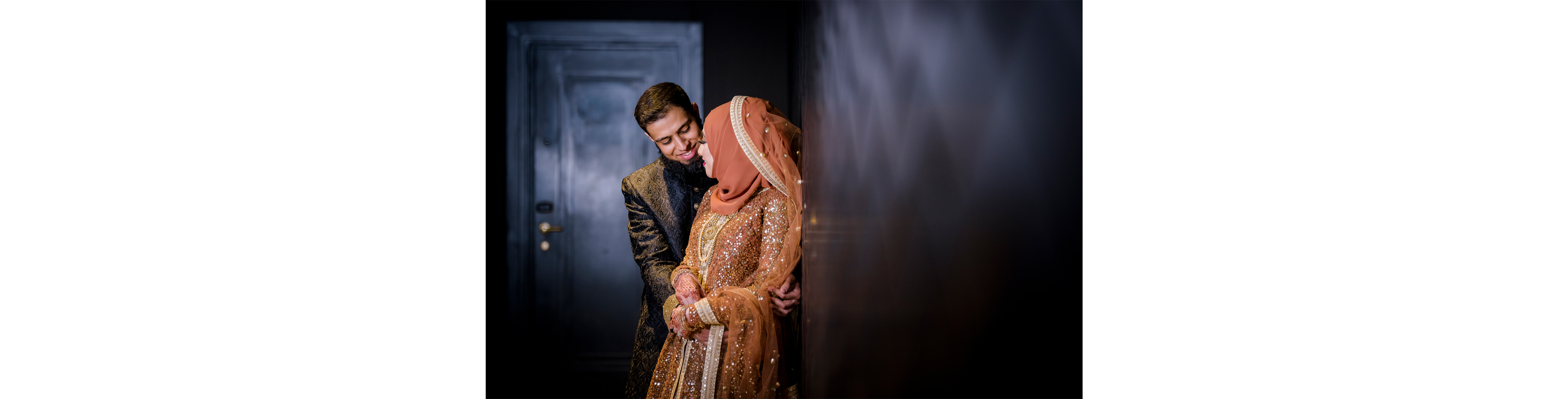 Walima-morning-Couple-Shot-in-Hotel-Gotham