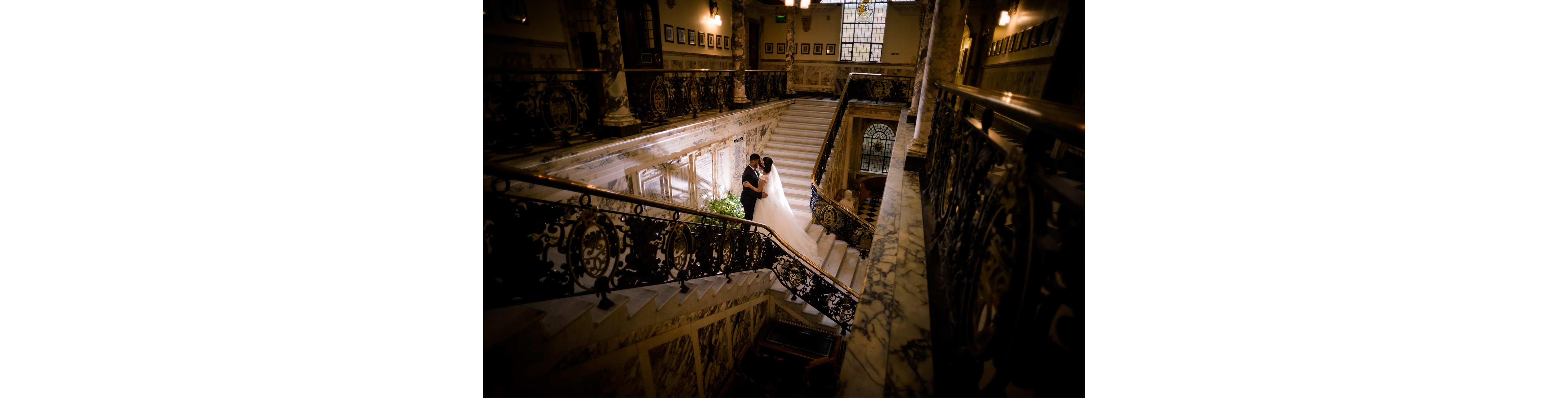 Stockport-Town-Hall-Asian-Wedding-Photography