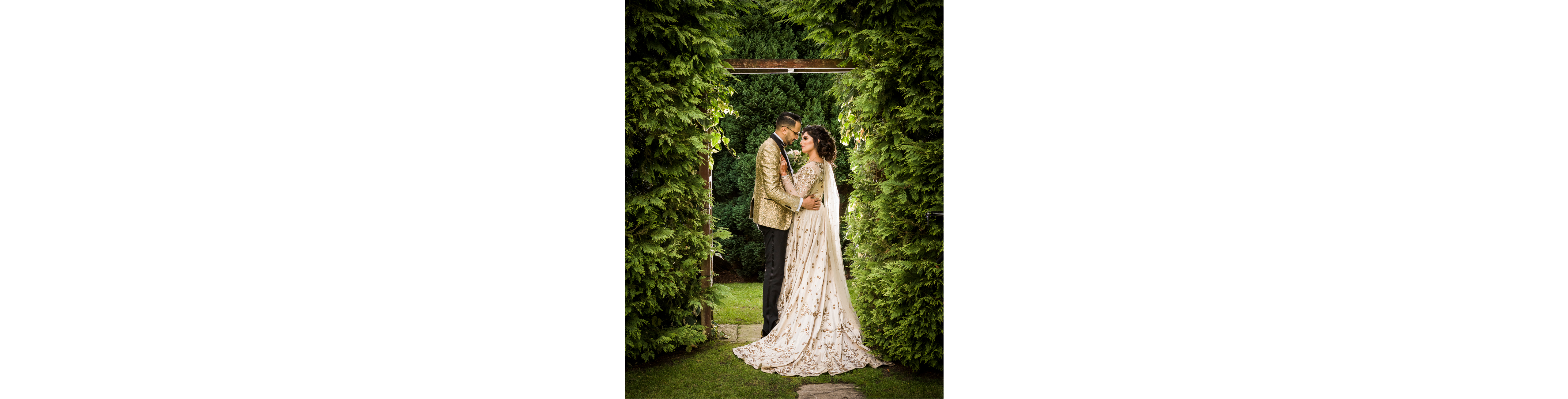 Wedding-Couple-Dunkenhaugh-Hotel